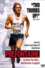 دانلود زیرنویس فیلم Prefontaine 1997