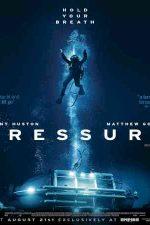 دانلود زیرنویس فیلم Pressure 2015
