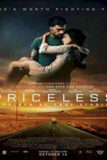دانلود زیرنویس فیلم Priceless 2016