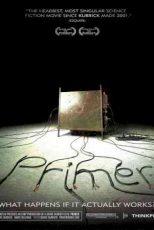 دانلود زیرنویس فیلم Primer 2004