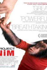 دانلود زیرنویس فیلم Project Nim 2011