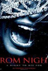 دانلود زیرنویس فیلم Prom Night 2008