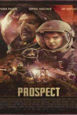 دانلود زیرنویس فیلم Prospect 2018