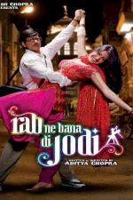 دانلود زیرنویس فیلم Rab Ne Bana Di Jodi 2008