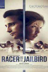دانلود زیرنویس فیلم Racer and the Jailbird 2017