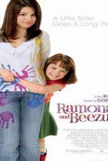 دانلود زیرنویس فیلم Ramona and Beezus 2010