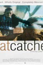 دانلود زیرنویس فیلم Ratcatcher 1999