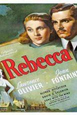 دانلود زیرنویس فیلم Rebecca 1940