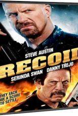 دانلود زیرنویس فیلم Recoil 2011