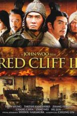 دانلود زیرنویس فیلم Red Cliff II 2009