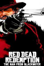دانلود زیرنویس فیلم Red Dead Redemption: The Man from Blackwater 2010