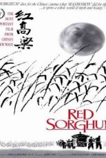 دانلود زیرنویس فیلم Red Sorghum 1987