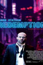 دانلود زیرنویس فیلم Redemption 2013