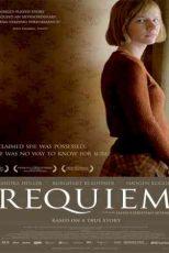 دانلود زیرنویس فیلم Requiem 2006