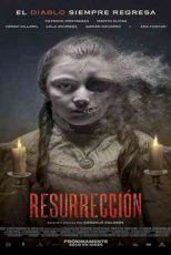 دانلود زیرنویس فیلم Resurrection 2015