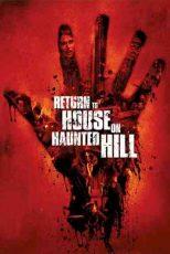 دانلود زیرنویس فیلم Return to House on Haunted Hill 2007