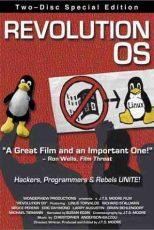 دانلود زیرنویس فیلم Revolution OS 2001