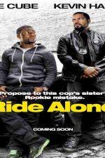 دانلود زیرنویس فیلم Ride Along 2014