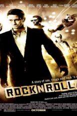 دانلود زیرنویس فیلم RocknRolla 2008