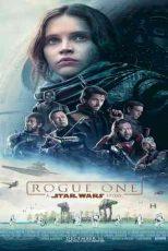 دانلود زیرنویس فیلم Rogue One: A Star Wars Story 2016