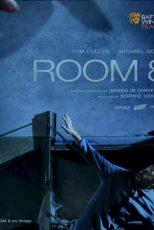 دانلود زیرنویس فیلم Room 8 2013