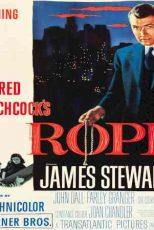 دانلود زیرنویس فیلم Rope 1948