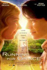 دانلود زیرنویس فیلم Running for Grace 2018