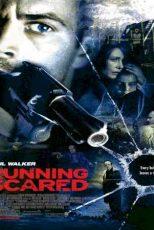 دانلود زیرنویس فیلم Running Scared 2006