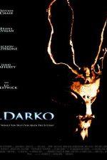 دانلود زیرنویس فیلم S. Darko 2009
