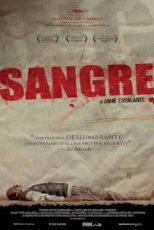 دانلود زیرنویس فیلم Sangre 2005