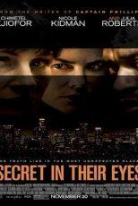 دانلود زیرنویس فیلم Secret in Their Eyes 2015