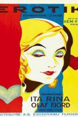 دانلود زیرنویس فیلم Seduction 1929