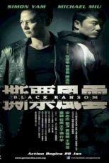 دانلود زیرنویس فیلم See piu fung wan 2010