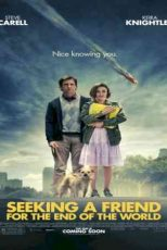 دانلود زیرنویس فیلم Seeking a Friend for the End of the World 2012