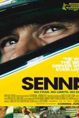 دانلود زیرنویس فیلم Senna 2010