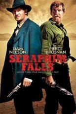 دانلود زیرنویس فیلم Seraphim Falls 2006