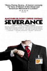 دانلود زیرنویس فیلم Severance 2006