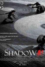 دانلود زیرنویس فیلم Shadow 2018Shadow 2018