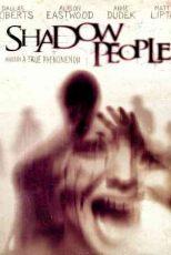 دانلود زیرنویس فیلم Shadow People 2012