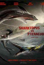 دانلود زیرنویس فیلم Sharktopus vs. Pteracuda 2014