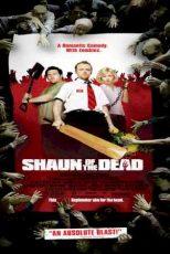 دانلود زیرنویس فیلم Shaun of the Dead 2004