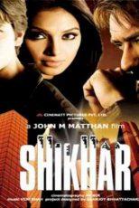 دانلود زیرنویس فیلم Shikhar 2005