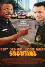 دانلود زیرنویس فیلم Showtime 2002