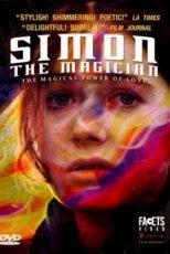 دانلود زیرنویس فیلم Simon, the Magician 1999