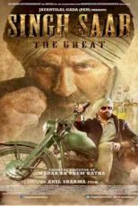 دانلود زیرنویس فیلم Singh Saab the Great 2013