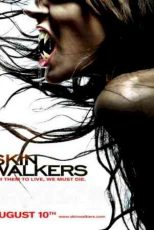دانلود زیرنویس فیلم Skinwalkers 2006