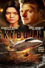 دانلود زیرنویس فیلم Skybound 2017