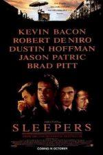 دانلود زیرنویس فیلم Sleepers 1996