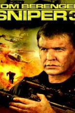 دانلود زیرنویس فیلم Sniper 3 2004