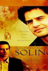 دانلود زیرنویس فیلم Solino 2002
